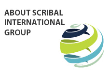 About Scribal International Group