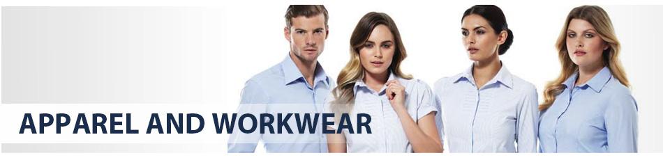 Apparel & Workwear